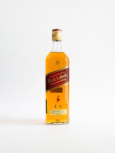 boisson-1.JPG
