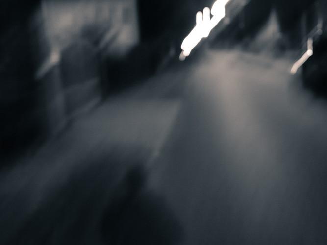 nuit-3.JPG