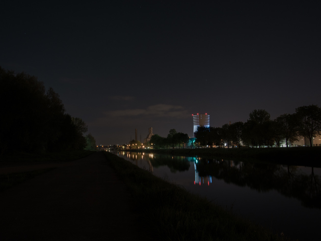 nuit-5.JPG