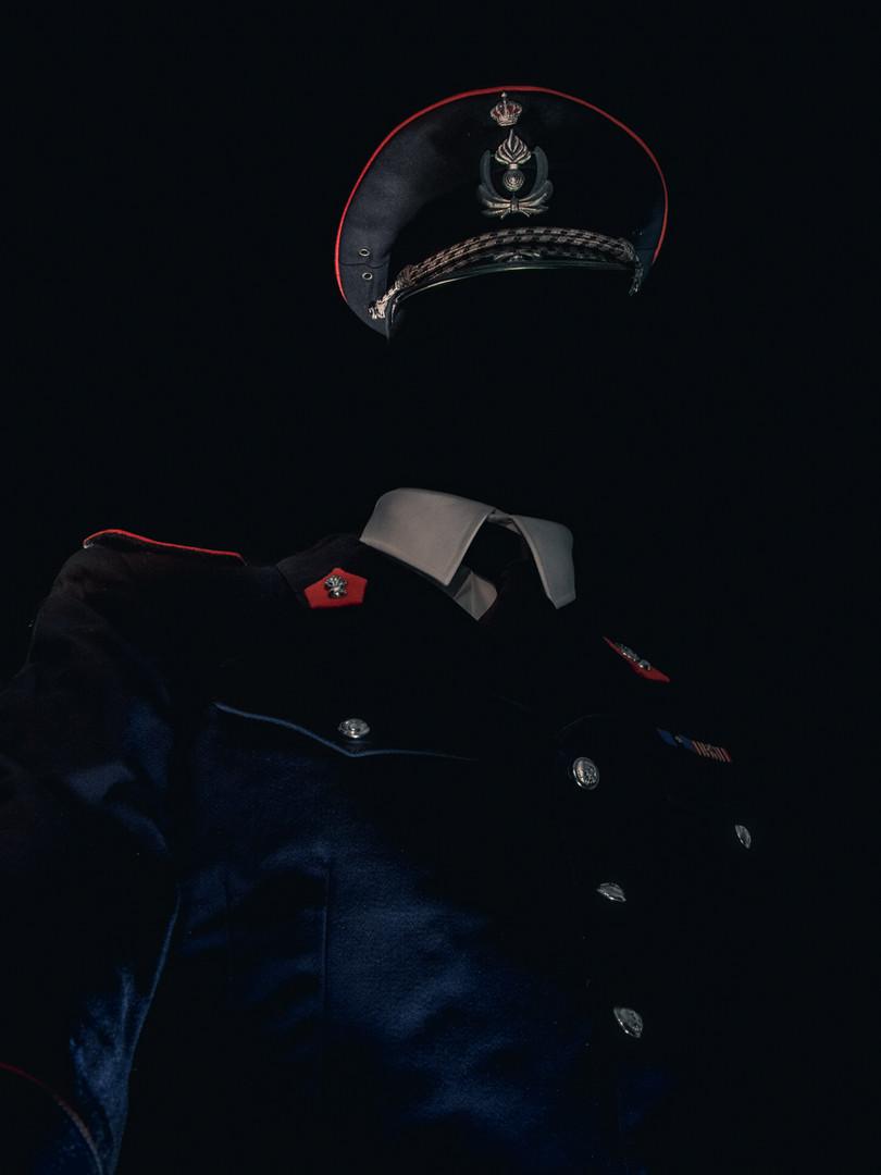gendarmerie-1.JPG
