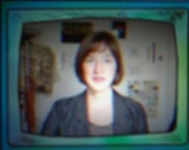 TV Kate_edited_edited.jpg