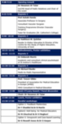 Programme_April_24_2020.png