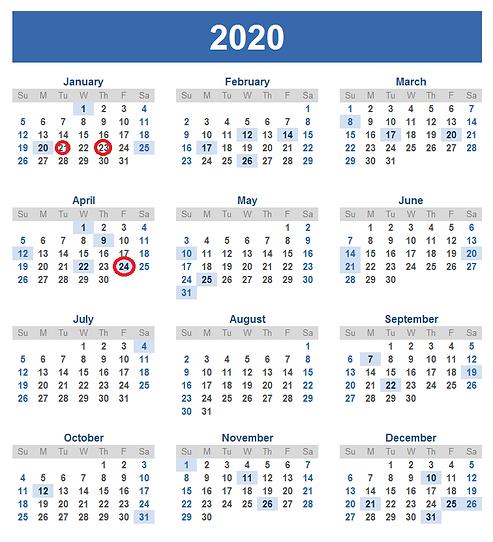 Calendar_20.png