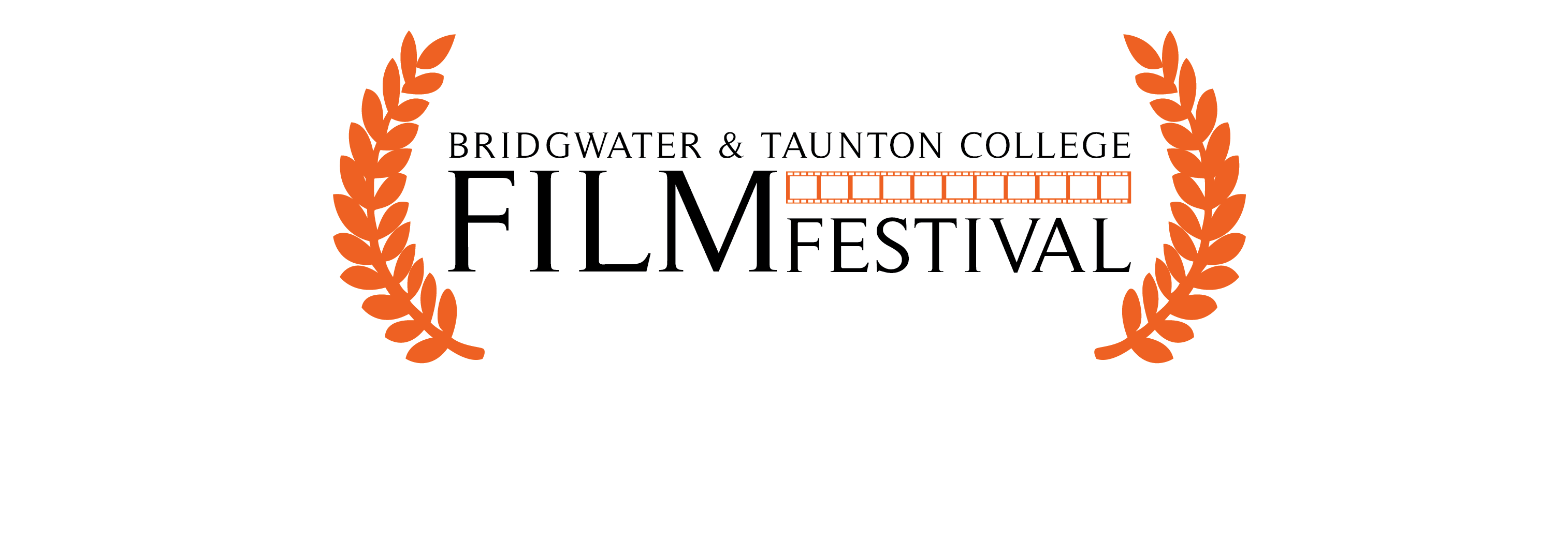 film festivalBridgwater and Taunton College Film Festiva