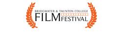 film festivalBridgwater and Taunton College Film Festiva
