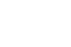 HFA Official Selection
