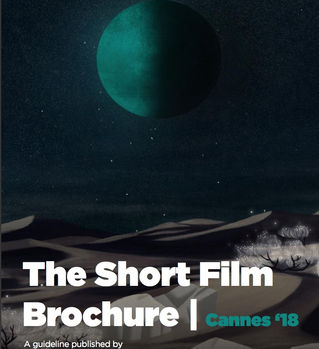 The_Short_Film_Brochure_–_Cannes_2018___