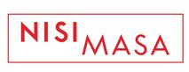 logo-1-11.png