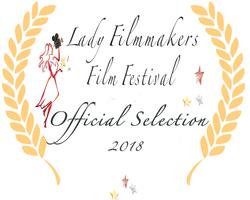 2018_laurels_awards_template