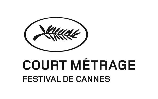 cannes-court-metrage