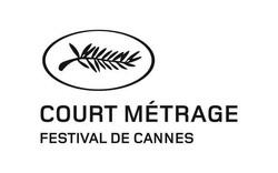 cannes-court-metrage