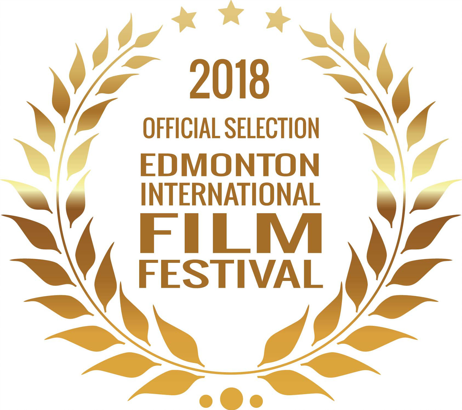 edmonton official selection