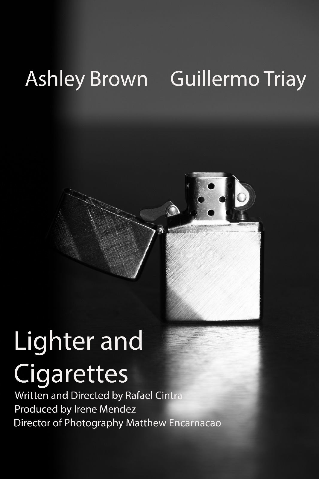 lighter and cigarettes poster20.24.46(1)