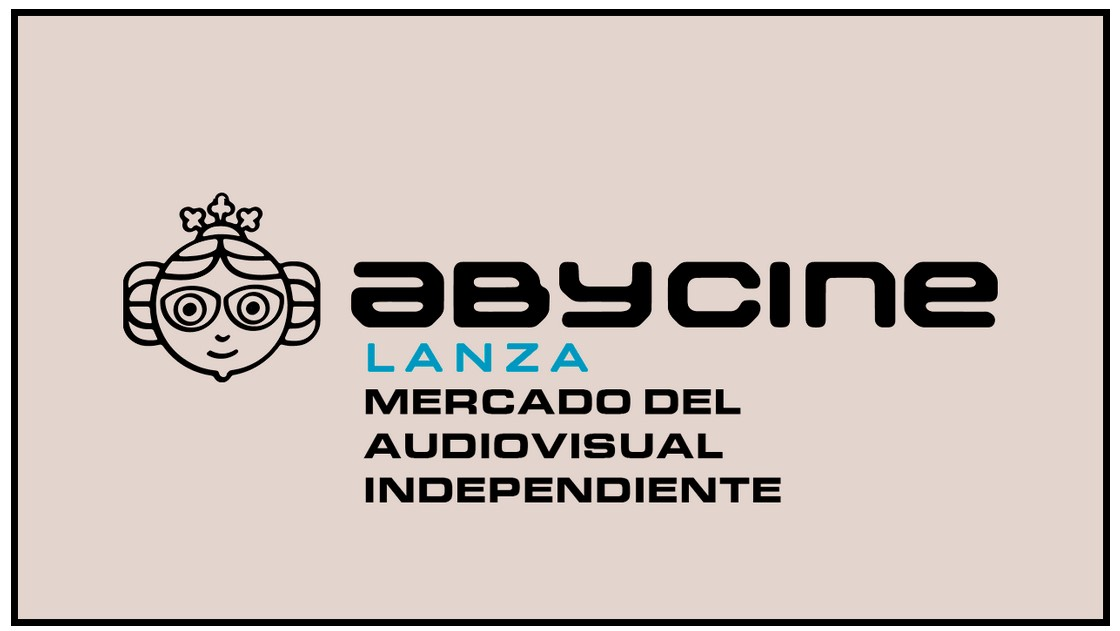 abycine-lanza