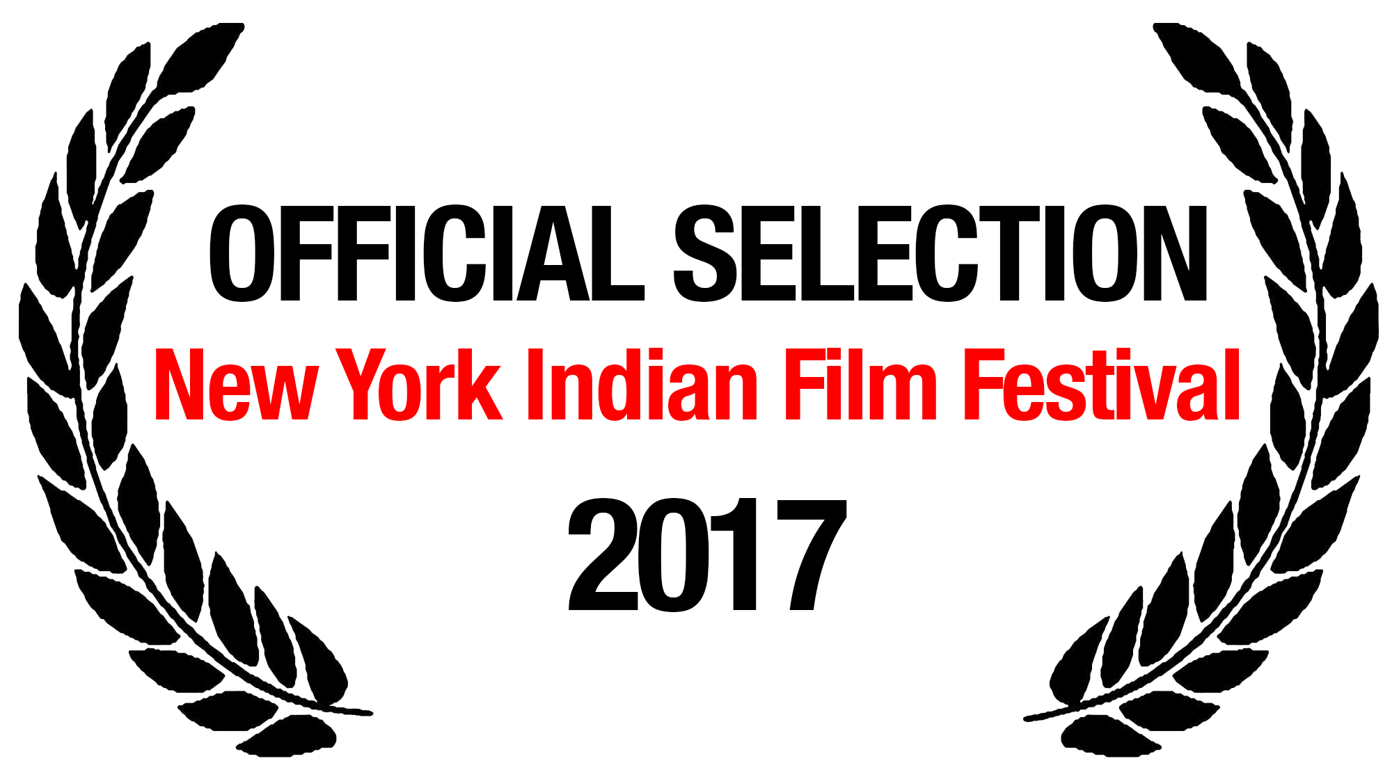 New-York-Indian-Film-Festival