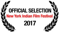 New-York-Indian-Film-Festival