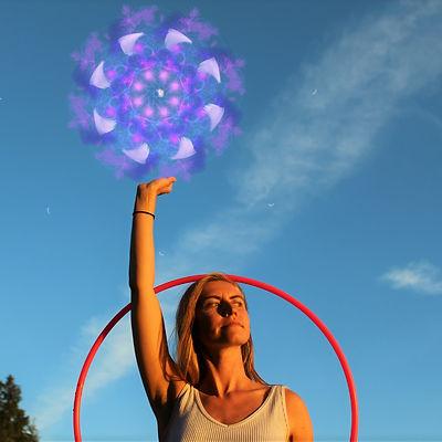 touch the sky1 (3).jpg