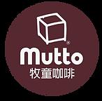logo_中文字.png