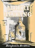 Albert Herring.jpg