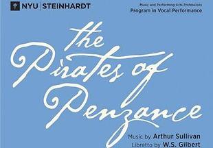 Pirates of Penzance poster .jpg