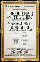Mahagonny Songspiel poster.jpg