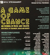 Game of chance poster .jpg