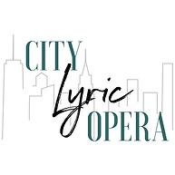 City Lyric Logo.png