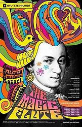 Magic Flute poster.jpg