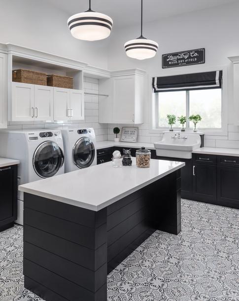ChoyRes-Laundry.jpg