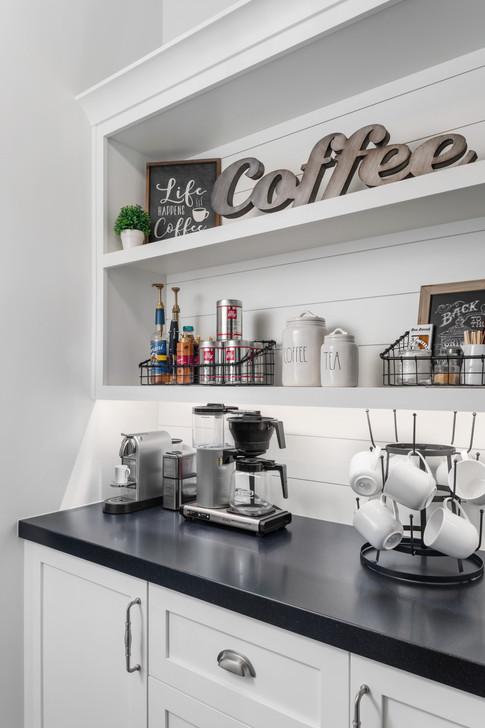 ChoyRes-CoffeeBar.jpg