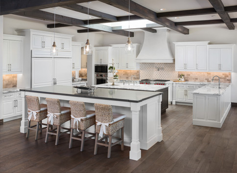 5024DesertParkLn-Kitchen-1.jpg