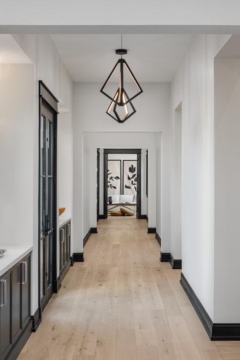 Marlette-Hallway.jpg