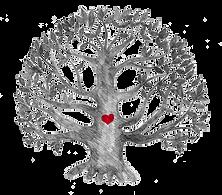 vrouwencoach zwangerschapscursus zwangerschapsbegeleiding zwangerschapscoaching holistisch bewust liefdevol autonoom zwangerschapsdans inspiratie wandelingen symposium autonome geboorte eigenwijzebevalling