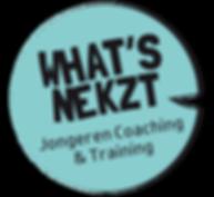 What's Nekzt, Iwan Pol, jongeren kindercoach trainer, te Woerden