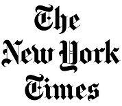New_York_Times_logo_variation.jpg