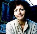 Françoise_Bonardel.jpg