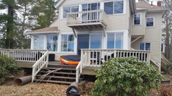 House to be demolished