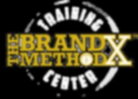 Brand X Method