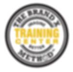 BXM tansparent Logo.jpg