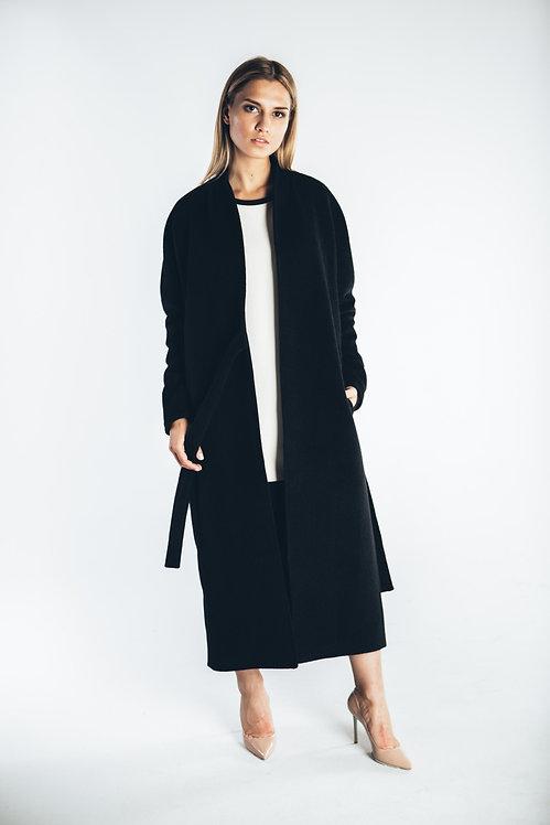 Пальто Incognito