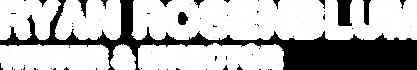 ryan rosenblum logo.png