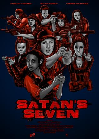 satan sevens poster-last.png