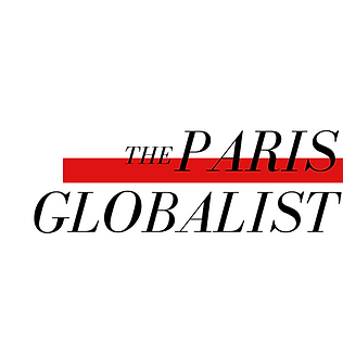 PARIS GLOBALIST (4).png