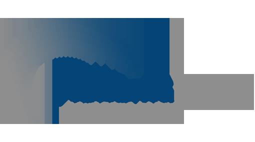 MergingMinds