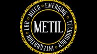 metil.png