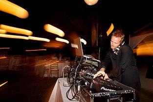 Maui Wedding DJ, Maui DJ, Hawaiian Wedding DJ, Hawaii Wedding DJ, Maui DJ Services