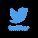iconfinder_Twitter_UI-02_2310199.png