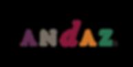Andaz Logo.png
