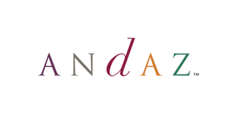 Andaz Logo.png