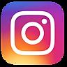 instagram-logo-png-2428.png